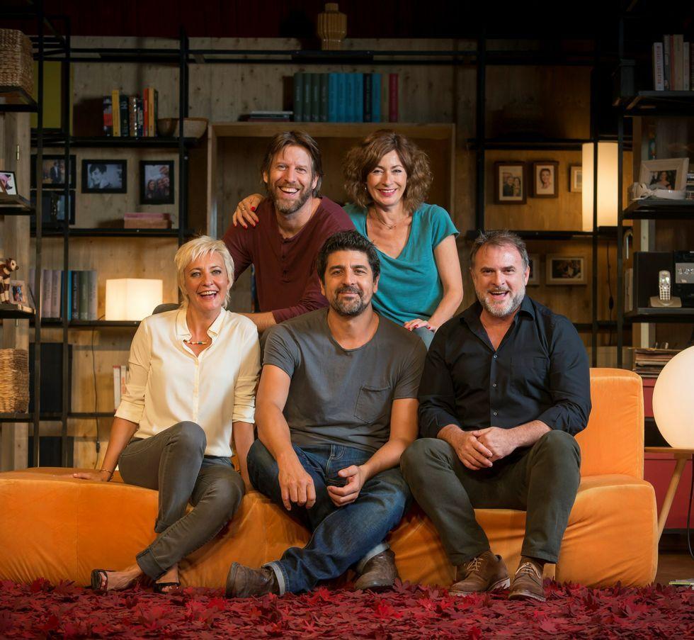 El director Luis Trapiello.Imagen de territoriomuseo.com