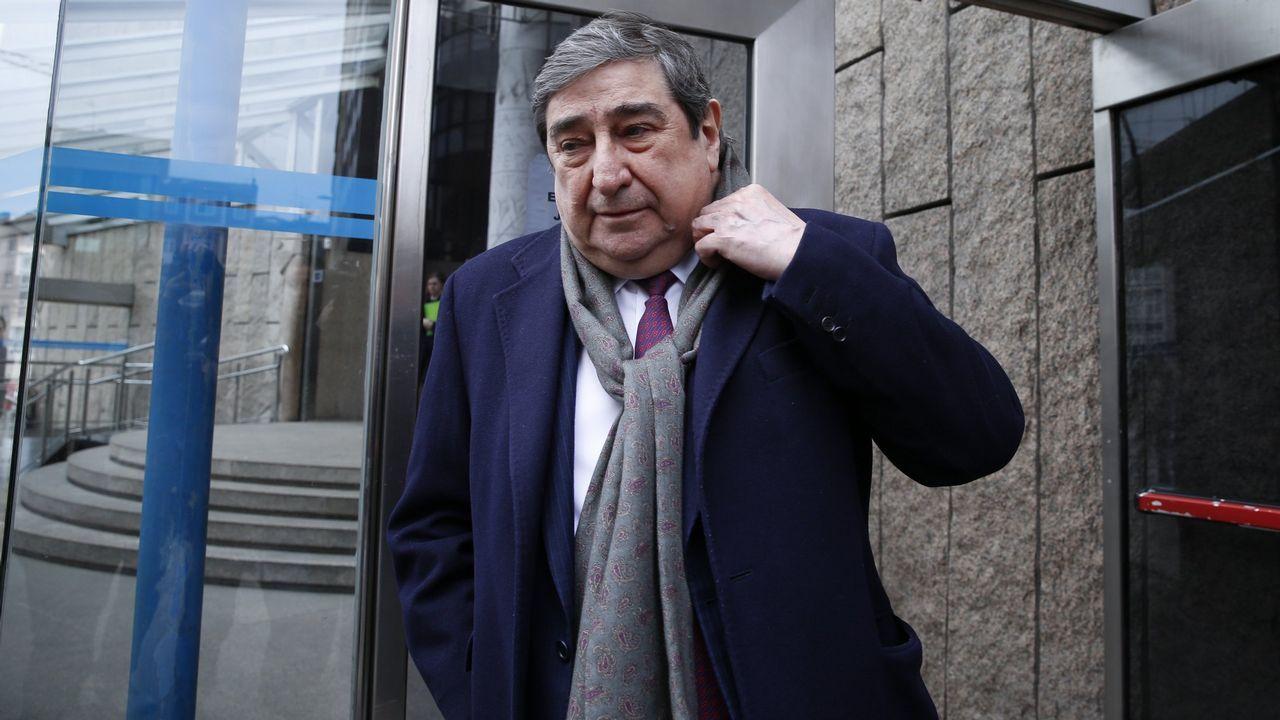 El 'error' fiscal que derrocó a Màxim Huerta.La ministra de Hacienda, María Jesús Montero, en el Congreso