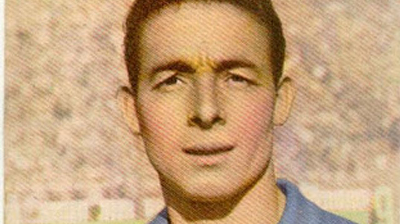 Hermidita (1944-1956)