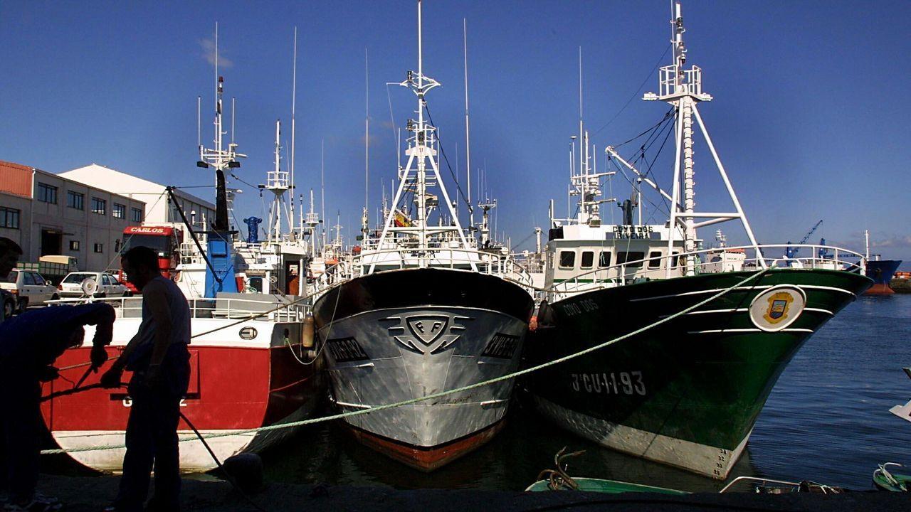 Fotograma del vídeo de XSP sobre los vertidos del emisario submarino de Peñarrubia