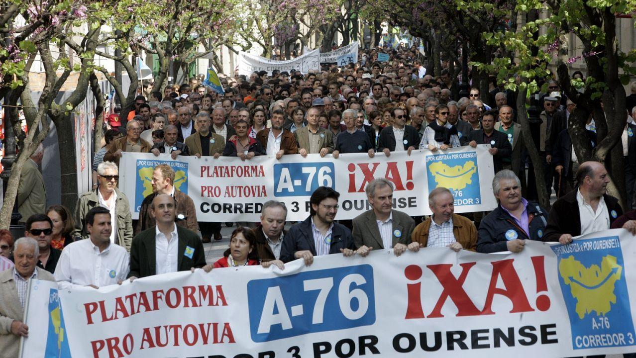 El PP de Casado escenifica una nueva etapa en la que quiere rearmarse en lo ideológico.Todo está preparado en el recinto ferial de Ifema en Madrid para que esta tarde el PP inicie la convención nacional
