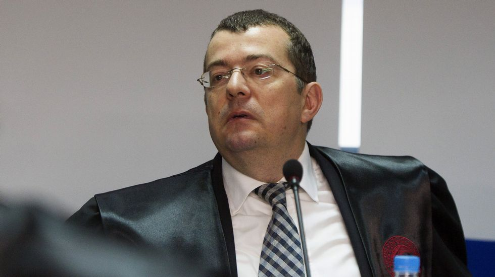 El abogado de Diego Torres pide que declaren Felipe VI y Juan Carlos I.