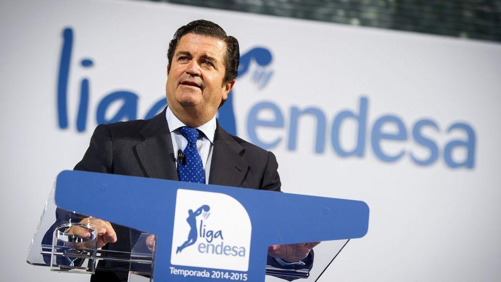 .Borja Prado