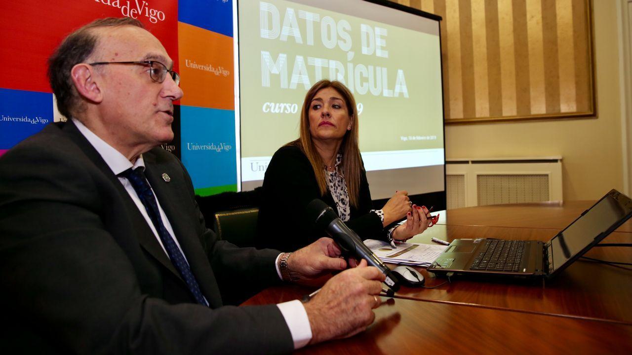 El primer ministro portugués, António Costa, anunciará este sábado los nuevos miembros de su Gobierno