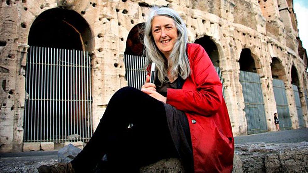 Dos humanistas de fuerte impronta mediática, candidatos al Princesa de Asturias.Sami Naïr, en el hotel Reconquista