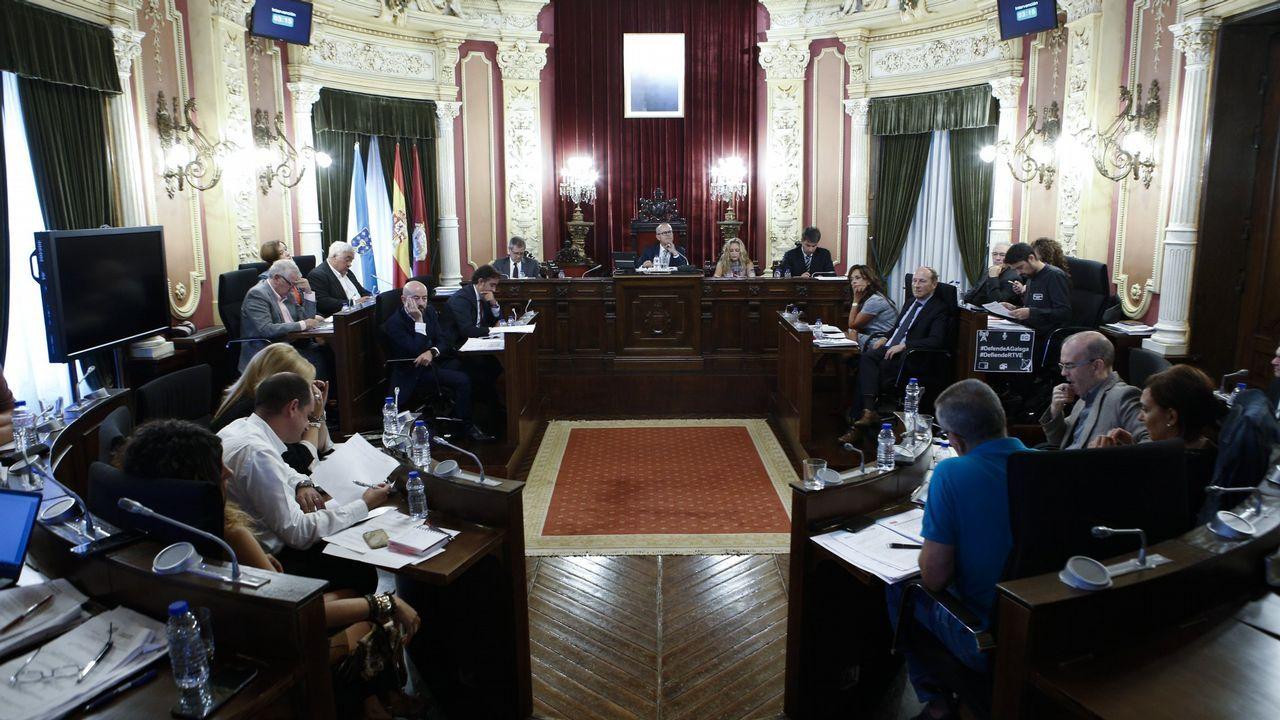 Científicos españoles eliminan el VIH con trasplante de células madre.María Salgado y Javier Martínez-Picado