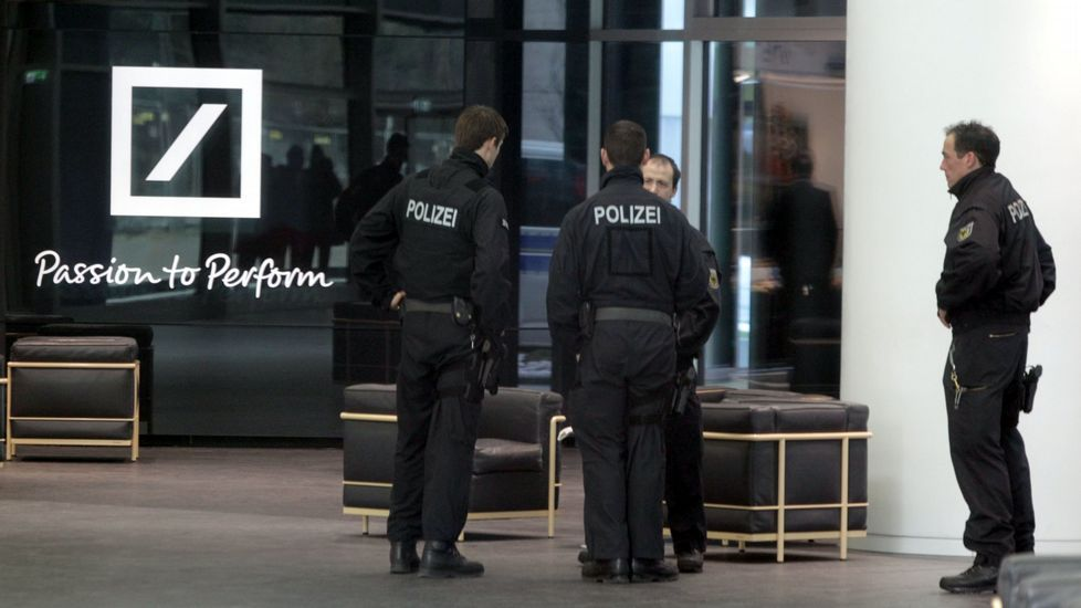 MONTOROH.Ivanka Trump, Christine Lagarde y Angela Merkel