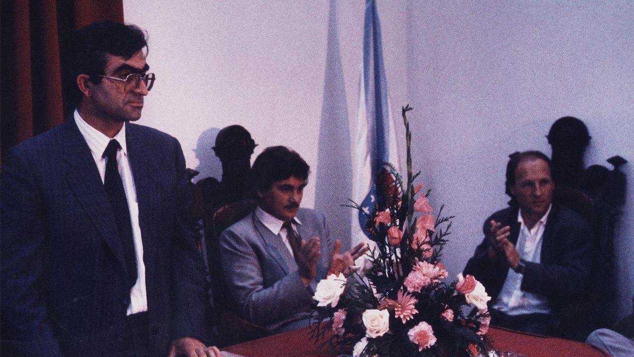 Ivanka Trump fue la estrella de una reunión de mujeres empresarias en Lima en la jornada previa al arranque de la Cumbre de las Américas