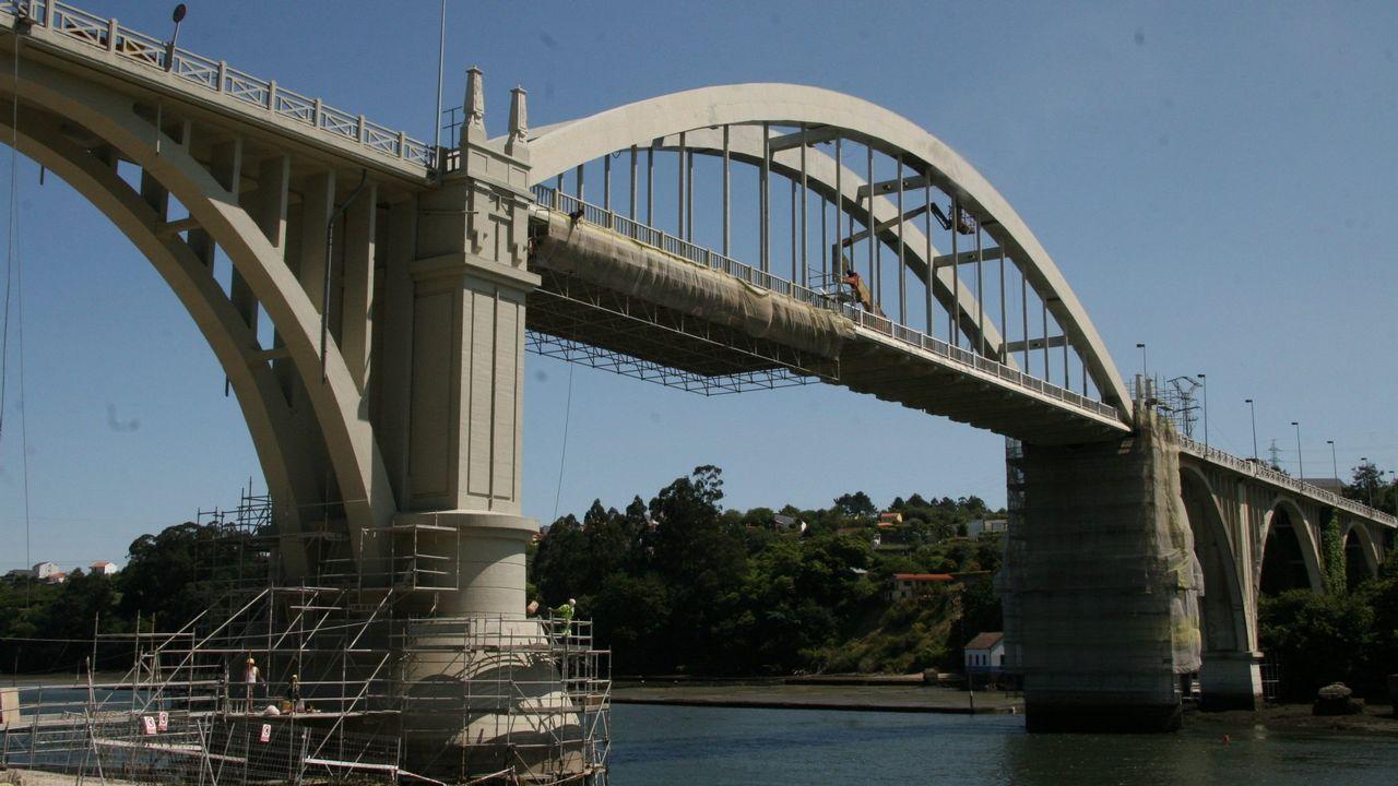 Ponte do Porco