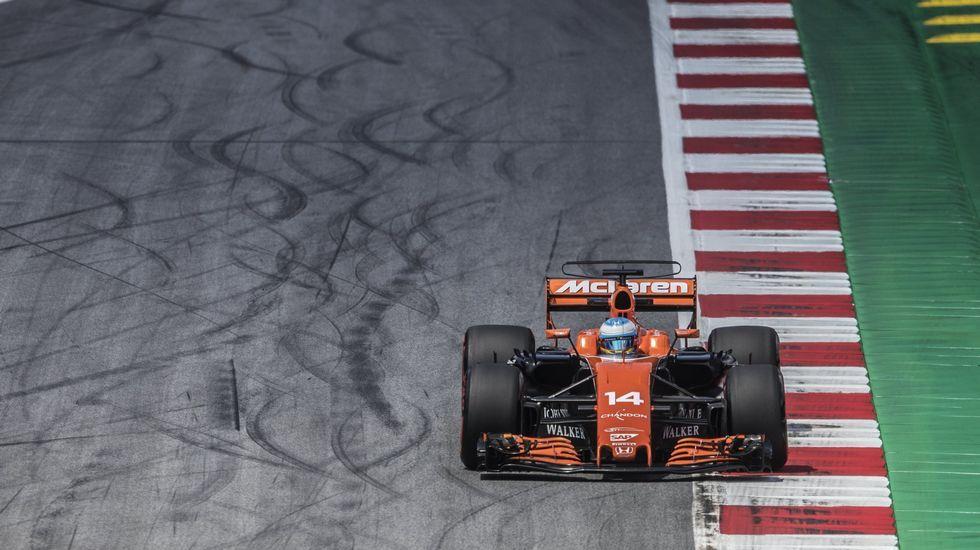 .Fernando Alonso