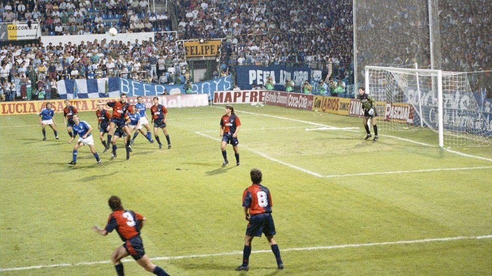 Juan Mata Common Goal.DEBUT OVIEDISTA EN LA COPA DE LA UEFA