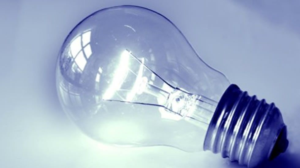¿Cómo elegir la mejor tarifa eléctrica?