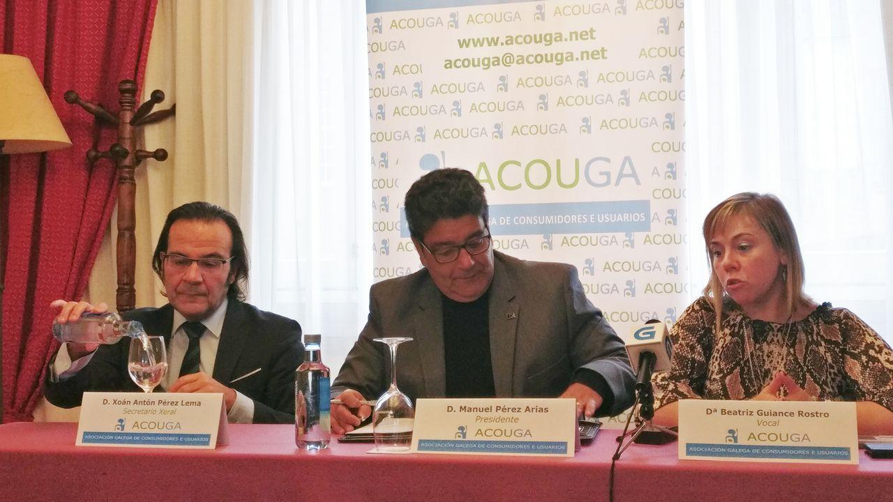 Juzgados Oviedo.Juzgados de Oviedo