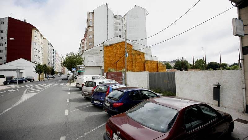 Socios y farmacéuticos presentaron siete querellas contra el empresario Jorge Dorribo.