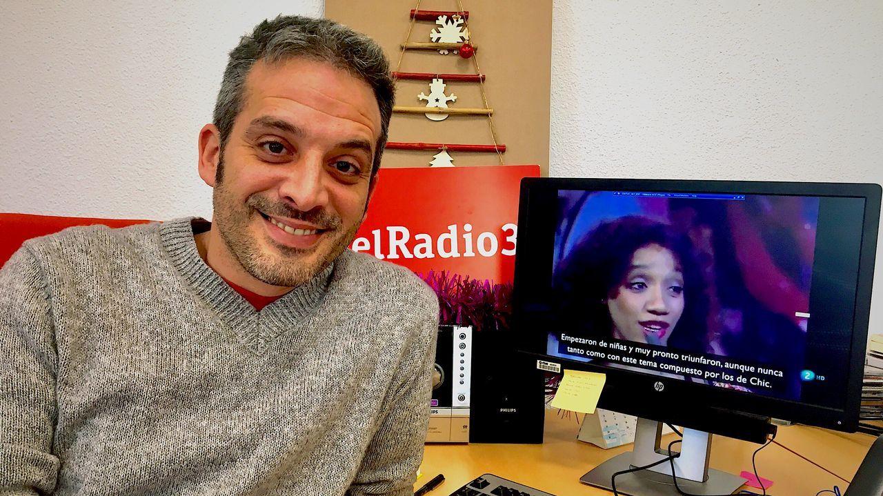 VOX pone la derogación de las ayudas contra la violencia de género como condición al pacto en Andalucía.Belén Esteban y Paula Echevarría