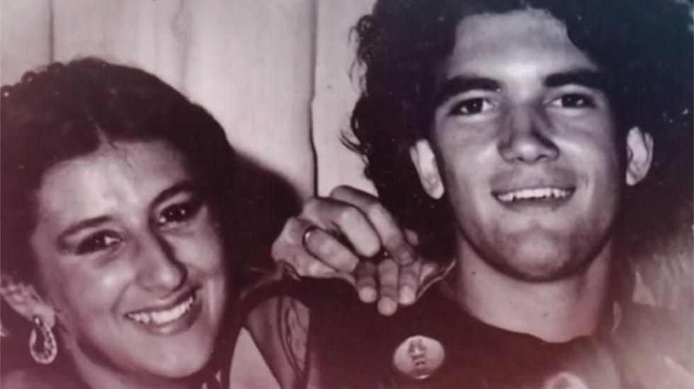 Antonio Banderas sobre Celia Trujillo: «Ella ha formado una parte muy importante de mi vida».