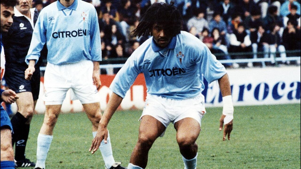 .Vicente Engonga (1992-1994)