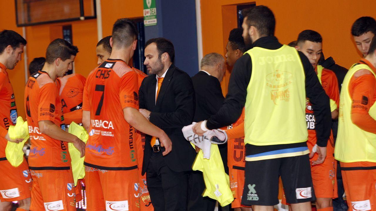 Linares Christian Carlos Rocha Real Oviedo Numancia Carlos Tartiere Horizontal.Julia Roberts protagoniza un anuncio de Lancôme