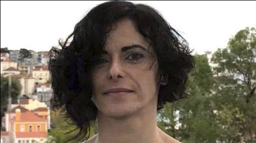 Kaoma «Chorando se foi (Lambada)».Silvia Maeso
