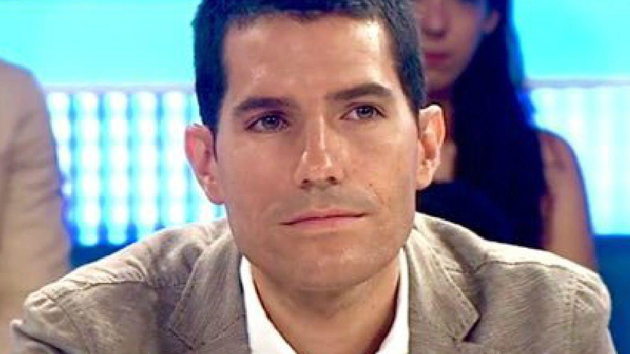 Josep Borrell: «Yo también soy pueblo de Cataluña».PLENO DEL CONCELLO DE A CORUÑA CON LA VOTACION DE LOS PRESUPUESTOS MUNICIPALES. EL ALCALDE XULIO FERREIRO BAAMONDE