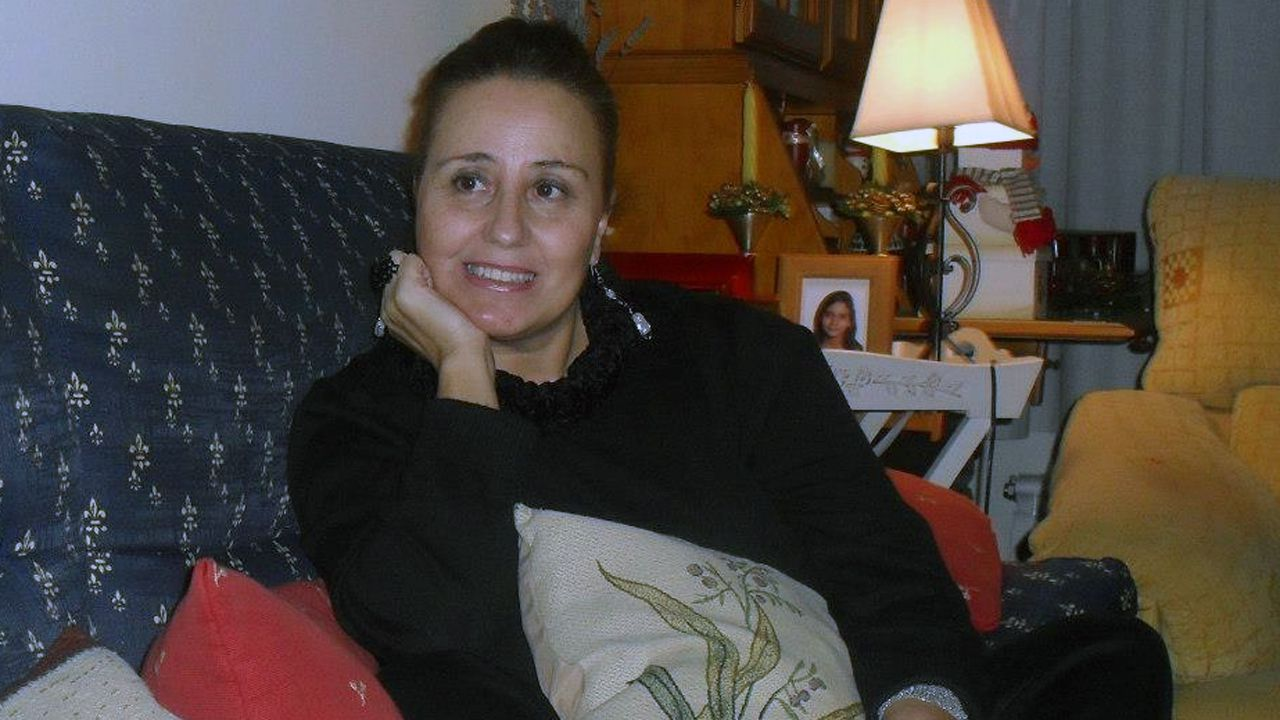 .María Eva García Figueras