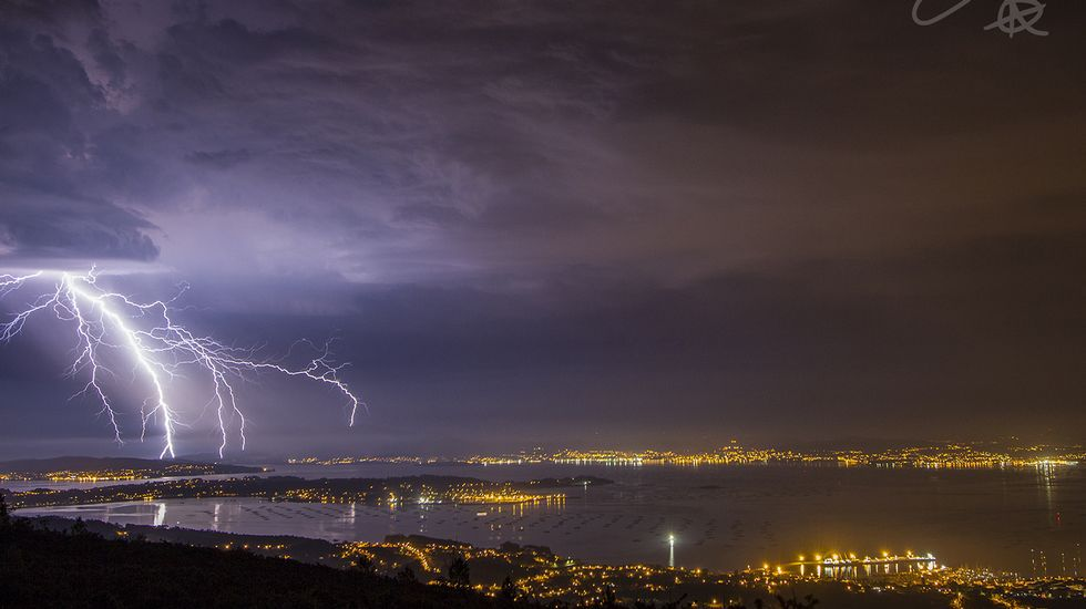 .Como consecuencia del cambio climático, que «avanza más rápido que nuestra respuesta», según Guterres, los fenómenos meteorológicos extremos son cada vez más extremos