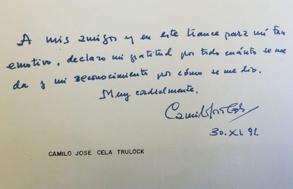 Multitudinaria despedida de Fidel Castro