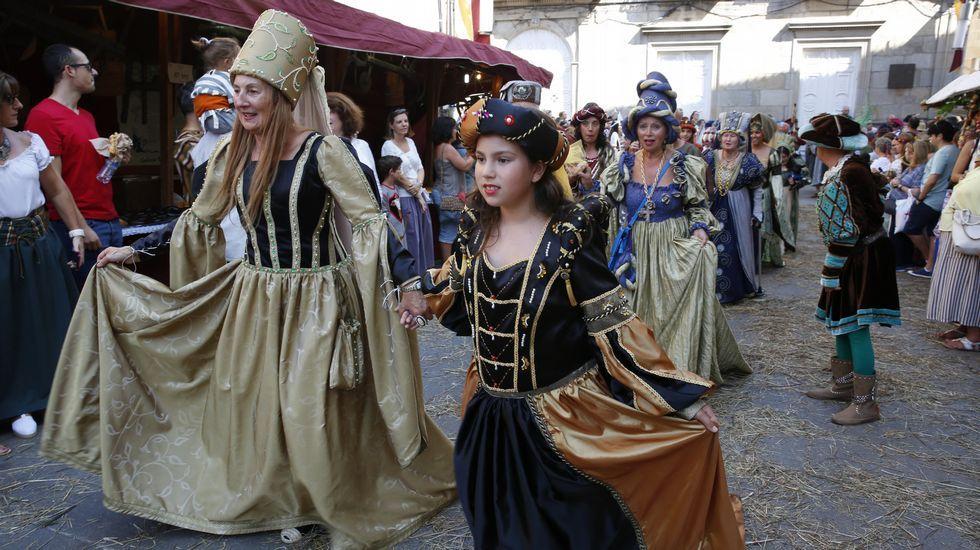 Las fotos del transporte delvinode la Feira Franca.