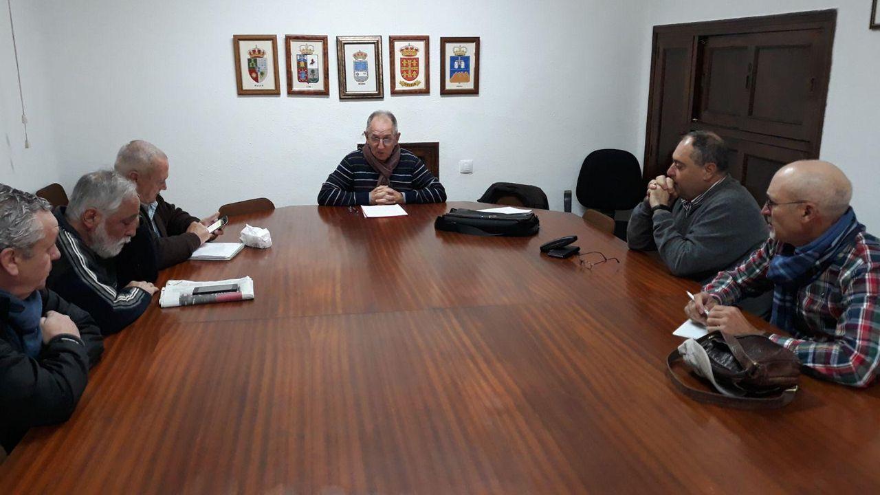Asociación de Mutualistas del Montepío de la Minería