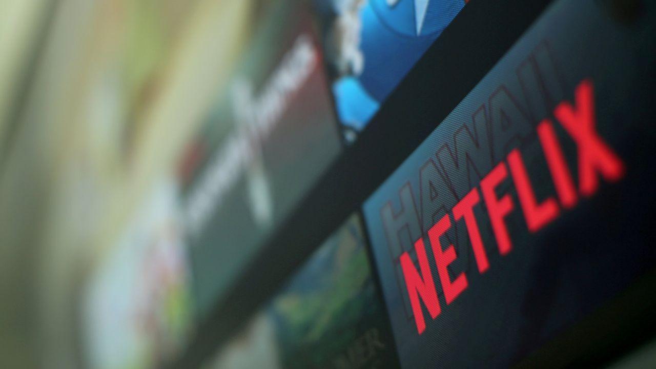 Servicios como Netflix, Movistar+ y Spotify se podrán ver en los desplazamientos dentro de la UE