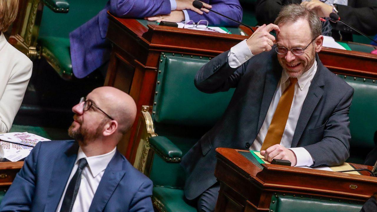 Varias oenegés reclamaron a los ministros que atiendan a la sostenibilidad biológica a la hora de fijar cupos