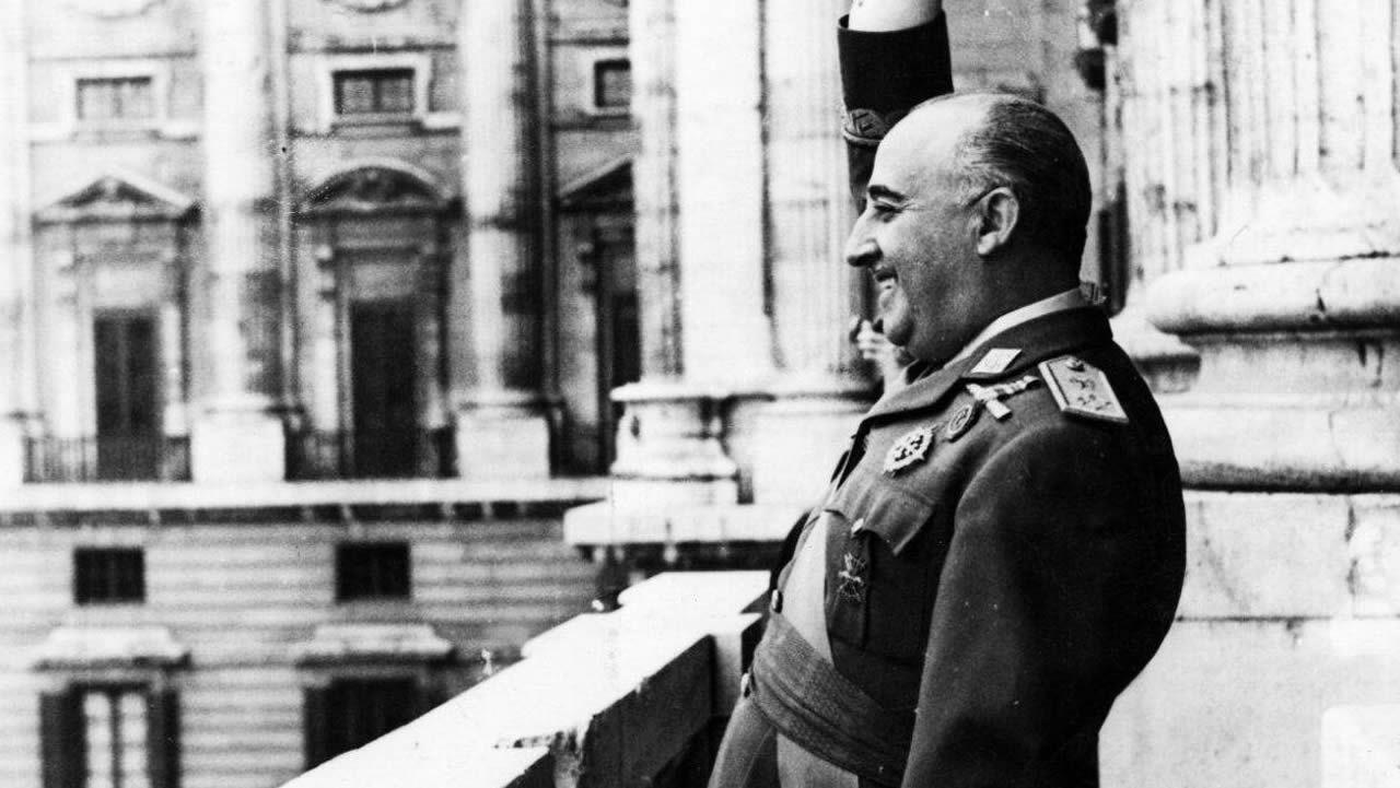 «El Pazo de Meirás es una anormalidad democrática».Reyes Maroto