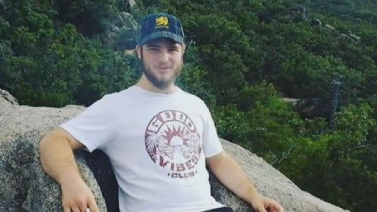 Cobeña suspende sus festejos tras la muerte de un joven en una reyerta