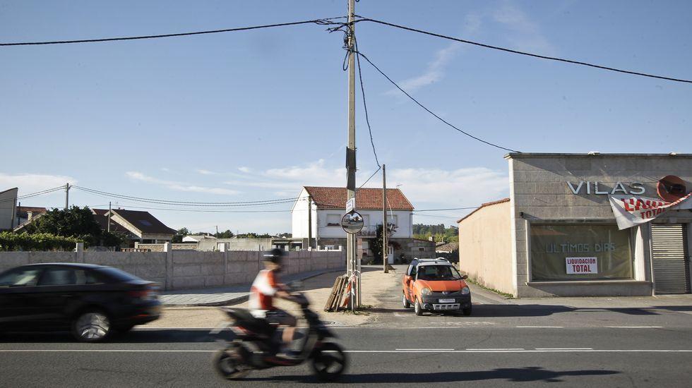 Diegui en el Real Oviedo-Cádiz