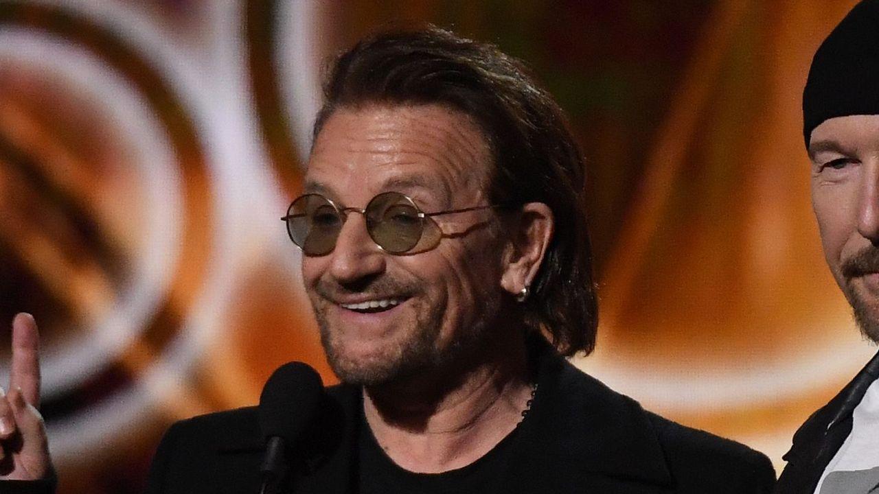 Méndez de Vigo pide a Interior que investigue la reventa de entradas del concierto de U2 en Madrid