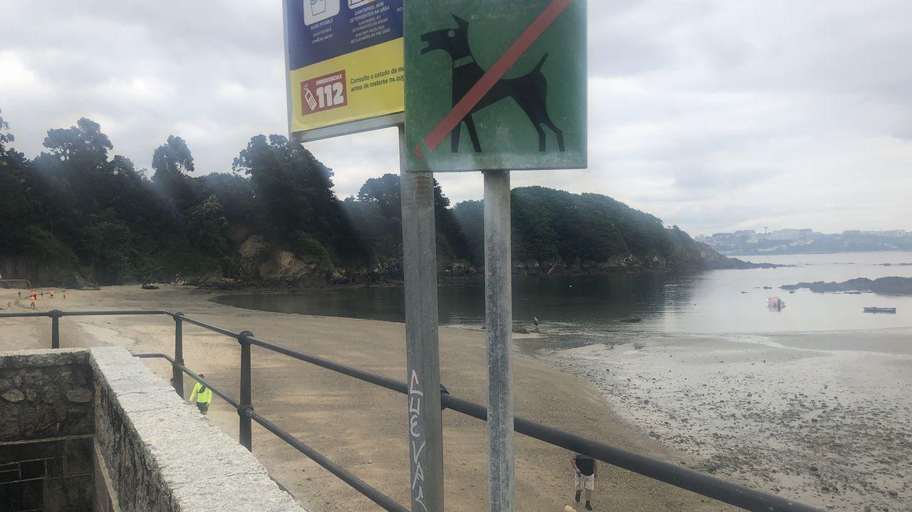 Maná en Vigo