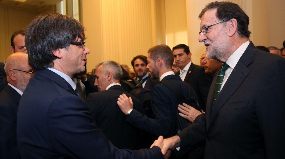 Genaro Alonso