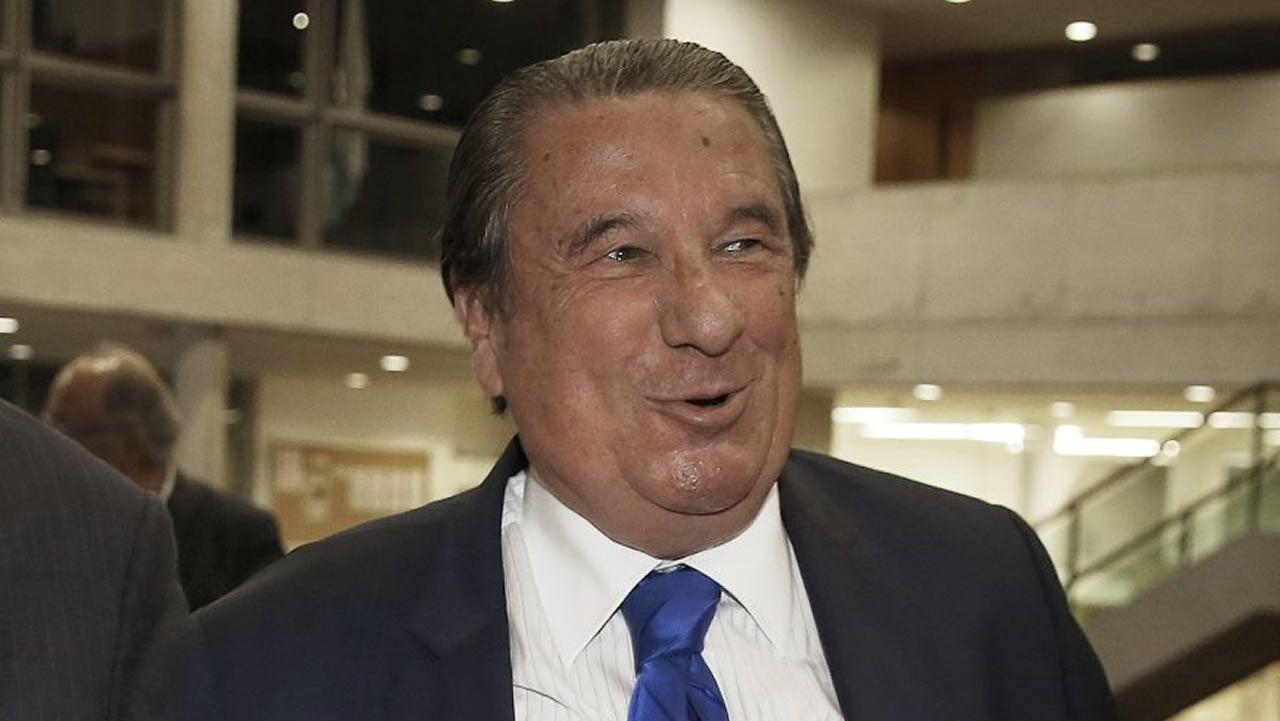 Isidro Martínez Oblanca.Isidro Martínez Oblanca