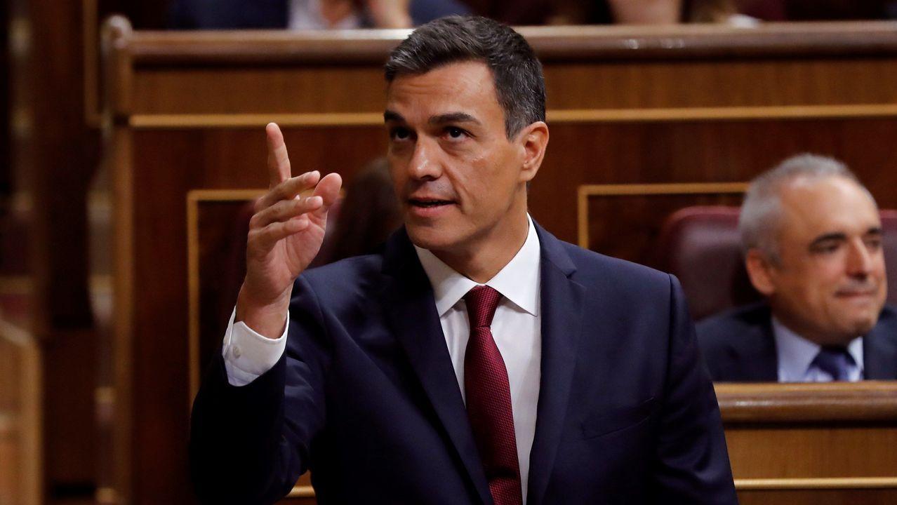 Pedro Duque: «da miedo que te puedan sacar cosas de la infancia».La clínica IDental en Gijón