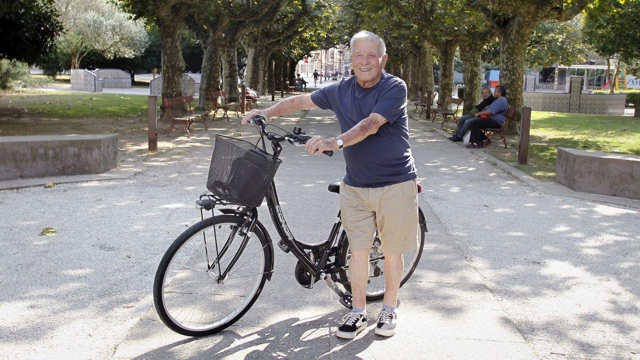 Las imágenes del acto de Pedro Sánchez en Oviedo.Fundación ONCE ha celebrado en Oviedo un networking-desayuno a ciegas bajo el título «De la experiencia a la innovación social competitiva»