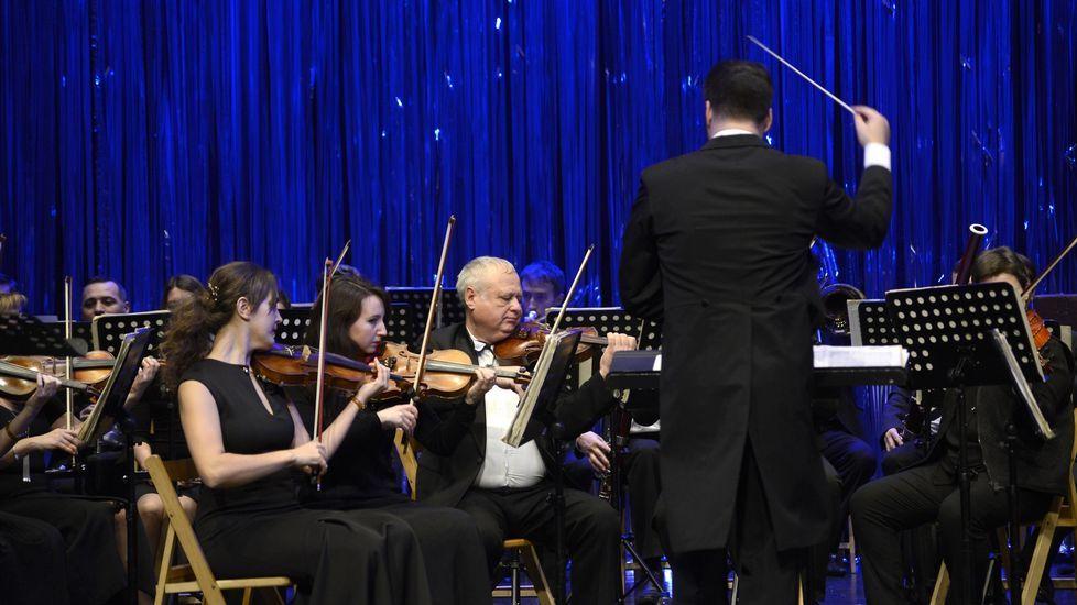 Monserrat Caballé falleció ayer a los 85 años, tras una vida dedicada a la música