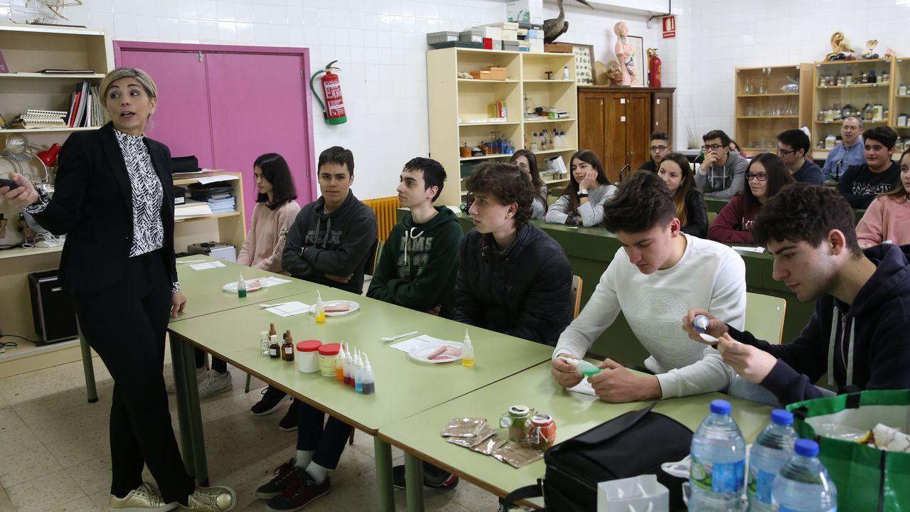 LOUDNESS, tienda de reparación y fabricación de equipos de sonido en alta fidelidad.El Corte Inglés de Oviedo