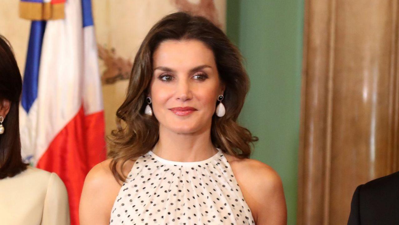 Moneda conmemorativa con la imagen de la Princesa Leonor