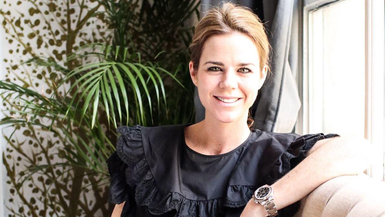 Amelia Bono