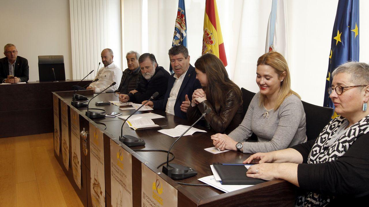 ¿Es Tripadvisor un buen aliado de los hosteleros gallegos o su peor enemigo?