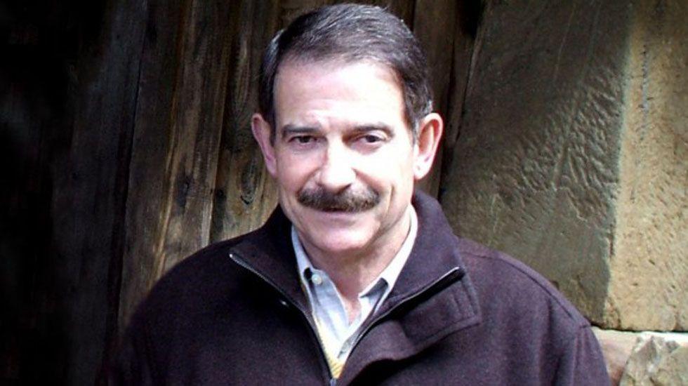 .Gerardo Iglesias