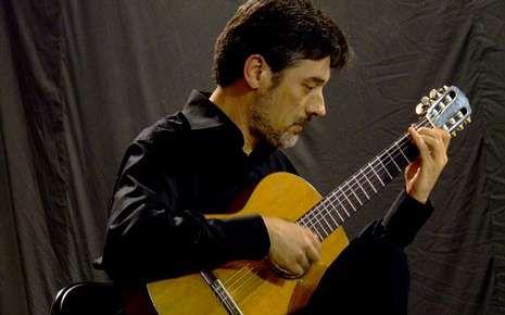 Trepat interpretará obras de Bach, Albéniz y Granados, entre otros