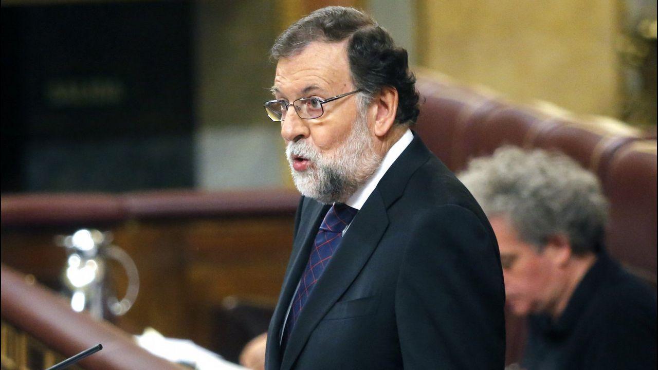 La Gürtel valenciana, a juicio.El exjuez Baltasar Garzon durante conferencia