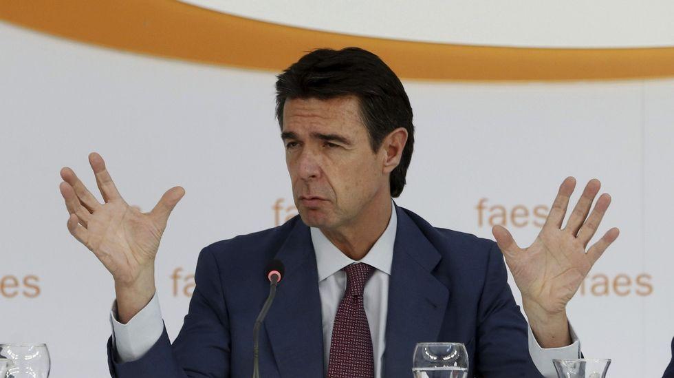 Soria asegura que Volkswagen mantendrá sus inversiones en España