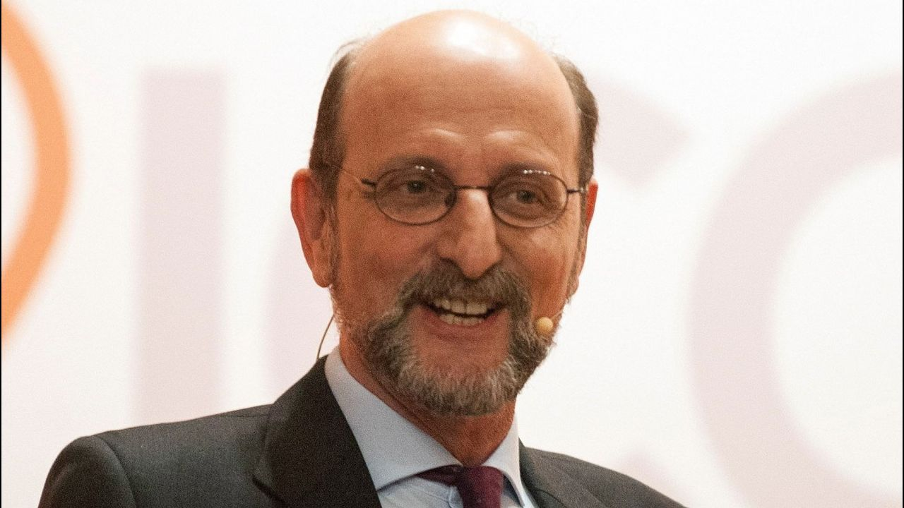 Olvido García Valdés